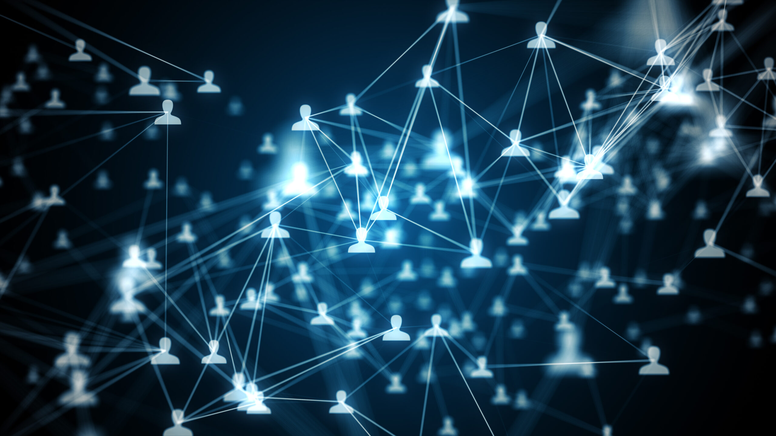 How to Effectively build and Maintain a Strong Network