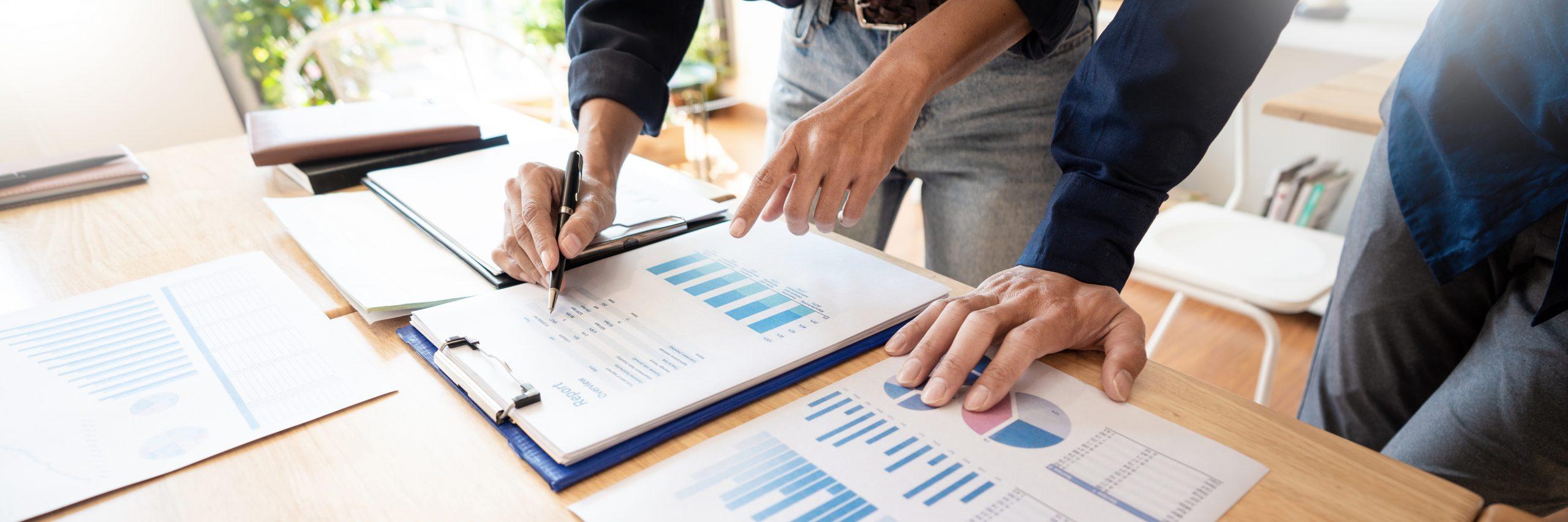 Adopting a Customer Success Mindset
