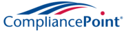 Complience Point Logo