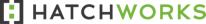 HatchWorks Logo