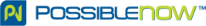 Possible Now Logo